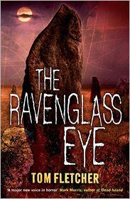 Tom Fletcher - The Ravenglass Eye