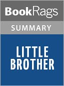 Little Brother by Cory Doctorow l Summary & Study Guide