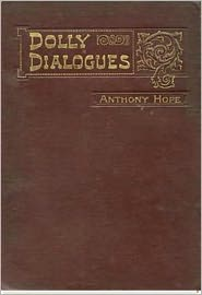 Created by Dons Ebooks Anthony Hope - Dolly Dialogues