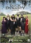 Video/DVD. Title: Duck Dynasty: Season 1