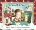 My Pen Pal, Santa