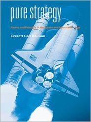 Everett Dolman - Pure Strategy