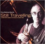 "Featured recording ""Still Travelling"""