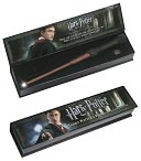 Harry Potter Illuminating Wand - Harry Potter: Product Image