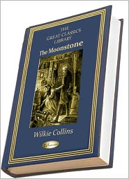 mary colliers the womans labour and wilkie collins the moonstone the expectations of female servants The moonstone – the moonstone by wilkie collins is a 19th-century the moonstone and the woman in white are widely collier's weekly – colliers.