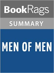BookRags - Men of Men by Wilbur Smith l Summary & Study Guide