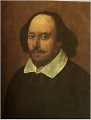 William Shakespeare - Shakespeare's Histories: 10 plays with line numbers