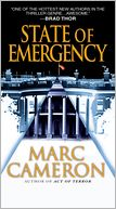State of Emergency, Vol. 3 by Marc Cameron: Book Cover