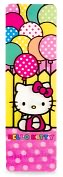 Product Image. Title: Hello Kitty 3D Bookmark