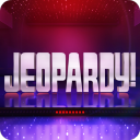 App Buzz: Jeopardy! Tournament of Champions Week