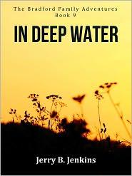 Jerry B. Jenkins - In Deep Water