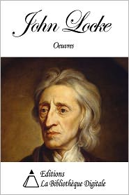 ebook a manual of oral and maxillofacial
