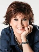 Janet  Evanovich