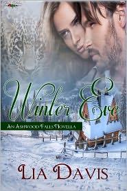 Lia Davis - Winter Eve