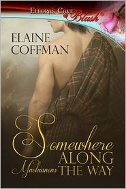 Elaine Coffman - Somewhere Along the Way