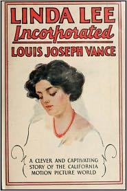 Created by Jessecas Ebooks Louis Joseph Vance - Linda Lee Incorporated