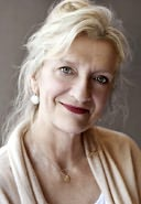 Elizabeth  Strout