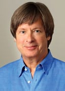Dave Barry