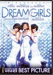 Video/DVD. Title: Dreamgirls