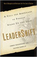 LeaderShift