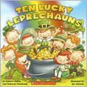 Ten Lucky Leprechauns