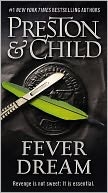 $1.99 Spotlight Offer: Fever Dream by Lincoln Child & Douglas Preston