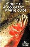 kip careys official colorado fishing guide