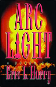 Eric L. Harry - Arc Light