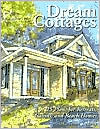 Bungalow House Plans, Craftsman House Plans, Green Home Plans