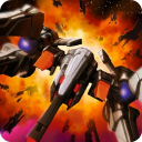 App Buzz: Galaga Special Edition