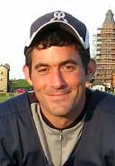 Oliver Horovitz