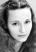 Brenna Yovanoff