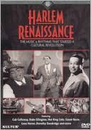 Harlem Renaissance : the Music & Rhythms That Started a Cultural Revolution