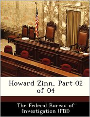 Howard Zinn, Part 02 of 04