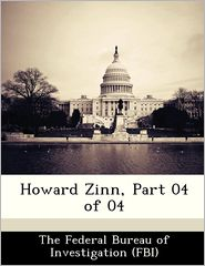 Howard Zinn, Part 04 of 04