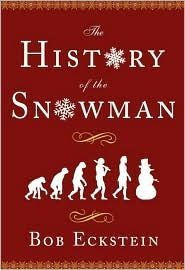 Tha History of the Snowman