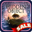 App Buzz: Hidden Object – Kingdom of Dreams