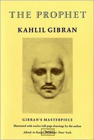 Gibran, Kahlil - The Prophet - Khalil Gibran (Complete Version)