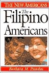The Filipino Americans
