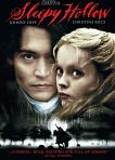 Video/DVD. Title: Sleepy Hollow