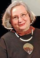 Jeanine Basinger