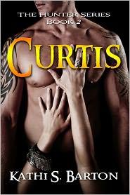 Kathi S Barton - Curtis