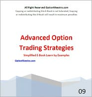 Marco Anthony - Understanding Advanced Option Strategies: A Simplified Guide to Trading Stock Options