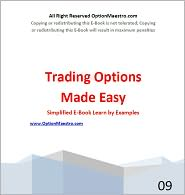 Marco Anthony - Understanding the Basics of Options: A Simplified Guide to Trading Stock Options