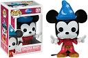 Pop Disney (Vinyl): Fantasia Mickey: Product Image