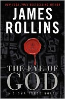 The Eye of God (Sigma Force Series)