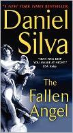 The Fallen Angel (Gabriel Allon Series #12)