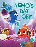 Finding Nemo Nemo's Day Off