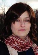 Alexandra Aldrich