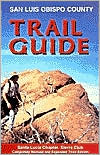 San Luis Obispo County Trail Guide